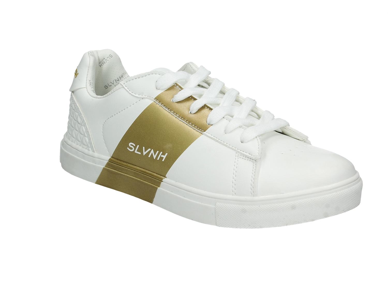 Heach Shoes Italian Silvian Brand Lot XiOPZuk