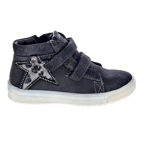 Clearance Branded Children Shoes 50 Leather
