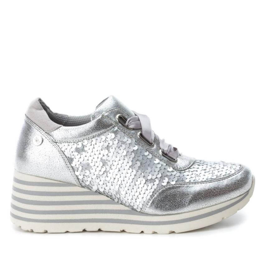 Spanish Brand Sports Shoes for Women