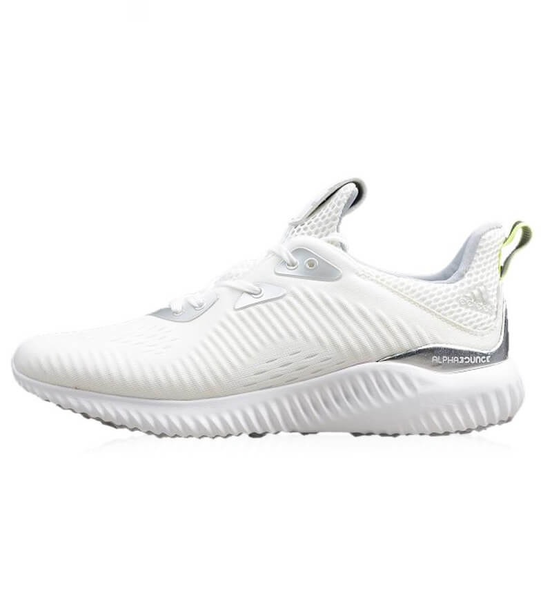 ac005a6659599 Sports Shoes from International Brand – Yabelo