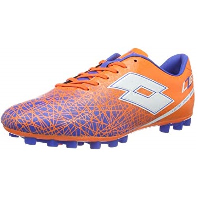 Branded Football Shoes for Men – Yabelo